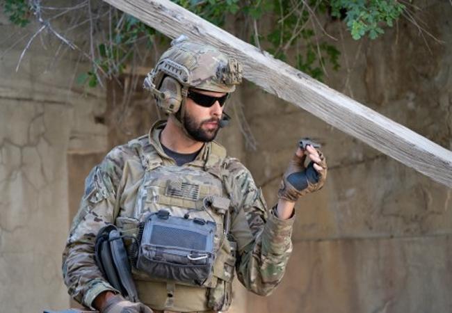 플리어, 미군에 '개인용 정찰 드론' 공급