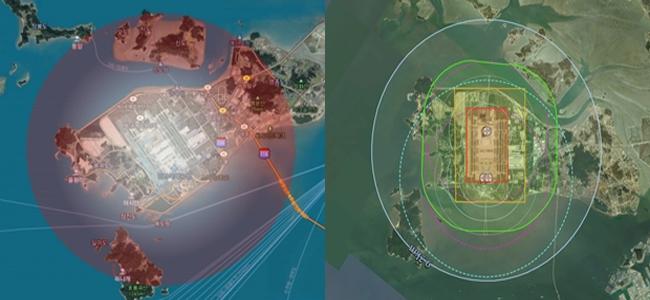 인천공항, 끊이지 않는 불법 드론 출몰에 '골머리'
