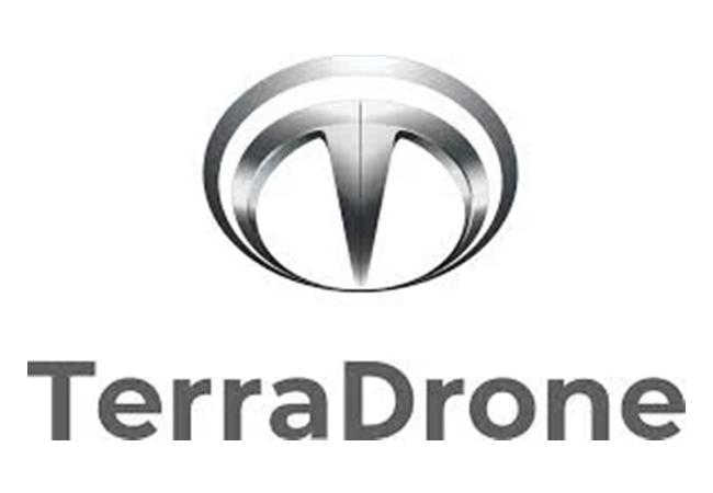 日 드론 선발 테라드론, 155억 투자 유치