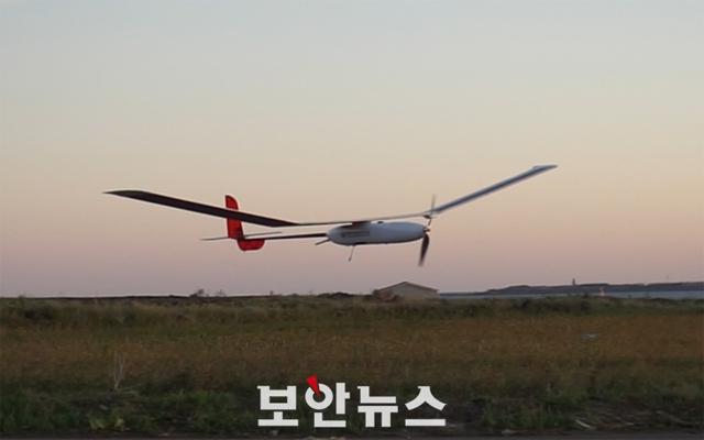제주도, 2019년 드론규제샌드박스 사업 성과보고회 개최