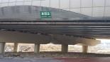 수도권 북부 드론의 성지