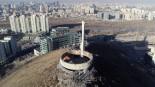 몽골 여행 1일차 -한번 가는건 힘들어도 가보면 다시 찾는 그곳/수도 울란바토르 자이승전승탑,간등사원,이태준선생기념관